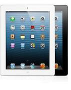 Apple iPad 3 WiFi 3G