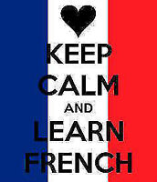 Private French Tutor 15$/Hr