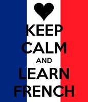 French Basics 1 Group class Cheap, easy, no exam!!