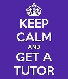 Outstanding High School Tutoring Annerley Brisbane South West Preview