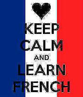 French Classes, Cours de Francais 15$/Hr