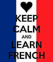 French Classes, Cours de Francais 20$/Hr