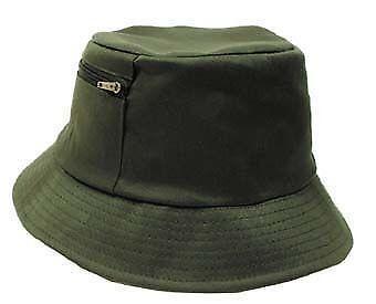 825fcf8f6e5 Stone Roses Hat