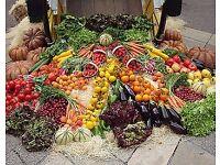 High quality Wholesale Organic Food