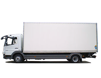 Campbelltown cheap & professional removals for $65/hour