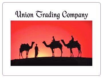 Union Trading Company