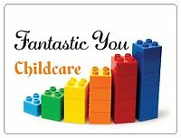 Fantastic You Childcare