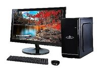 Wanted! - Free Unwanted Desktop PC for young child Southampton SO19 Area