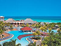 Memories Pariaso Azul Beach Resort - 60%off