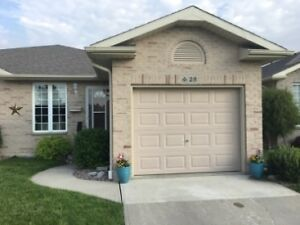 Open House June 24, 1pm-3pm   28 Dale Drive Chatham