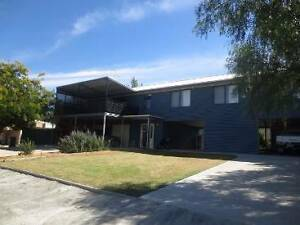 House for Rent - Auburn SA (Shared Accommodation) Auburn Clare Area Preview