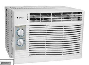 Air Climatiser 7500 BTU