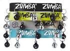 Zumba Bracelet