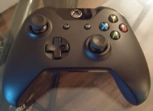 Manette Xbox one /Xbox one controller