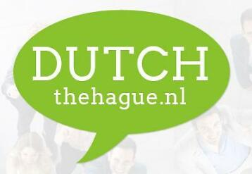 Private Course Dutch by Skype A1 - B2