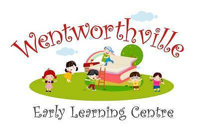 Looking for Cert 3/Diploma/ECT ! Childcare Wentworthville Parramatta Area Preview