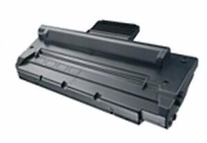 Weekly Promo! Samsung ML-1710D3 New Compatible Toner Cartridge   High Quality, Low Prices for both Wholesale and Retail!