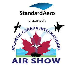Airshow tickets for Sunday 100$ each