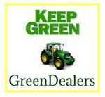 GreenDealers