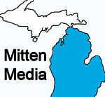 Mitten State Media