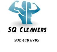 ~Flat Rate Cleaning~ Move In/Out~Short Notice~Same day~Weekly~