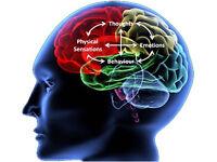 Child & Adolescent Behaviour Therapy (ABA, CBT)