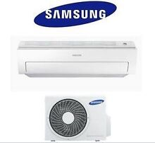 Discounted New and Factory Second Split and Ducted Air Conditioners Blacktown Blacktown Area Preview