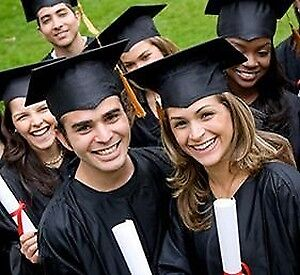 Free Tuition for College Diploma
