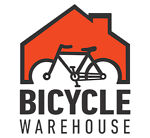 Bicycle Warehouse Factory Outlet