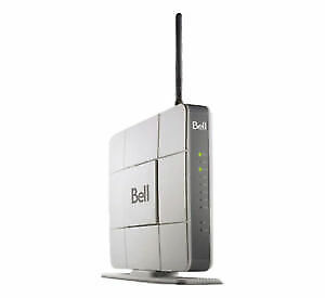 Wi-fi router Cellpipe 7130