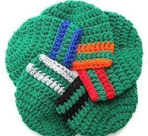 Crochet Baby Hat Patterns 3bc0c51d2fe