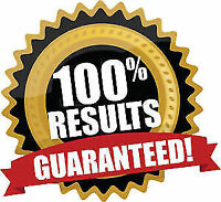 OREA EXAM/NOTES. REAL/ACTUAL EXAMS.YOUR SUCCESS IS OUR GOAL.100%