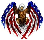 Great Deals USA Ltd