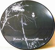 Pic Disc