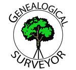The Genealogical Surveyor