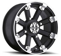 VISION ATV WHEELS NOW AVAILABLE AT DH ELECTRONICS!