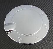 Ford F150 Gas Cap
