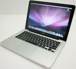 used apple laptops | ebay