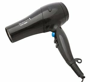 WANTED - Hair Dryer Butler Wanneroo Area Preview