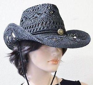 023af6e8ebd Stetson Cowboy Hats