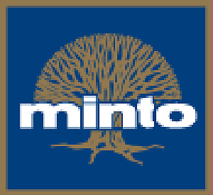 Minto long branch  Phase 2 Exclusive Access