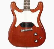 Vintage Gibson Les Paul Junior