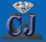 Churchland Jewelers