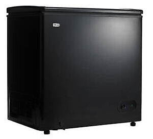 Danby Chest Freezer - Only used once - Can deliver!