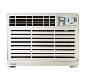 Air Conditioner - Danby DAC5071M