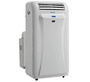 Danby 9000 BTU Portable Air Conditioner