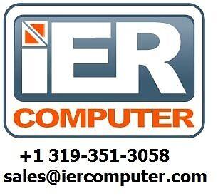 IER-Computer