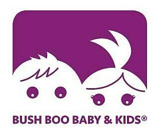 Bush Boo Baby and Kids
