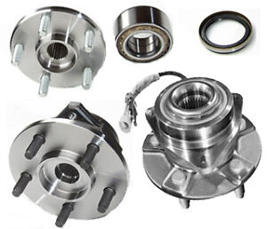 ROULEMENT AUX MEILLEURS PRIX / WHEEL BEARING AT BEST PRICES