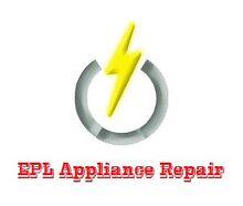 EPL Appliance Repair Sydney Gordon Ku-ring-gai Area Preview